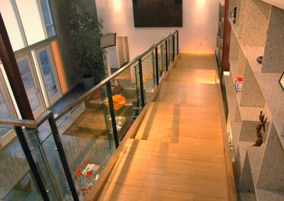 briardlongstairs