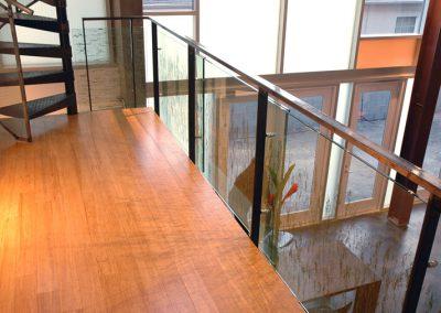 briardupstairsstairs