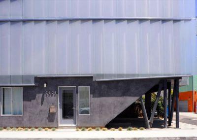sander-exterior-west-entry